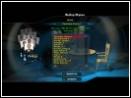 скачать игру Гроссмейстер 3 бесплатно (скриншот 0)
