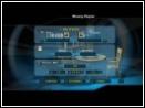 скачать игру Гроссмейстер 3 бесплатно (скриншот 1)