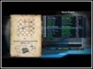 скачать игру Гроссмейстер 3 бесплатно (скриншот 2)