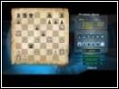 скачать игру Гроссмейстер 3 бесплатно (скриншот 3)