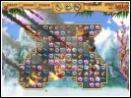 скачать игру Империя Дракона бесплатно (скриншот 0)