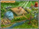 скачать игру Империя Дракона бесплатно (скриншот 1)
