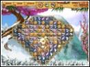 скачать игру Империя Дракона бесплатно (скриншот 2)