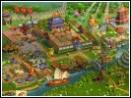 скачать игру Империя Дракона бесплатно (скриншот 3)