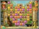 скачать игру История гномов бесплатно (скриншот 0)