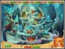 скачать игру История гномов бесплатно (скриншот 1)