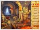 скачать игру История гномов бесплатно (скриншот 2)