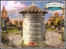 скачать игру Из первых рук. Затерянные в Риме бесплатно (скриншот 0)