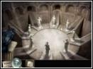 скачать игру Из первых рук. Затерянные в Риме бесплатно (скриншот 1)