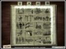 скачать игру Из первых рук. Затерянные в Риме бесплатно (скриншот 2)