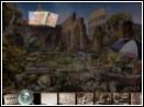 скачать игру Из первых рук. Затерянные в Риме бесплатно (скриншот 3)