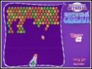 скачать игру Карамельная страна бесплатно (скриншот 0)