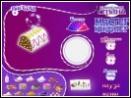 скачать игру Карамельная страна бесплатно (скриншот 3)