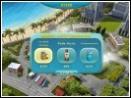 скачать игру Кекс шоп 2 бесплатно (скриншот 0)