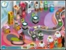 скачать игру Кекс шоп 2 бесплатно (скриншот 1)