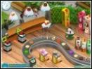 скачать игру Кекс шоп 2 бесплатно (скриншот 2)