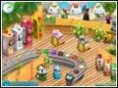 скачать игру Кекс шоп 2 бесплатно (скриншот 3)
