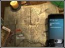 скачать игру Книга Легенд бесплатно (скриншот 0)