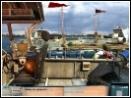 скачать игру Книга Легенд бесплатно (скриншот 1)
