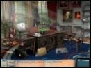 скачать игру Книга Легенд бесплатно (скриншот 2)