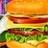Король Бутербродов - скачать мини-игру