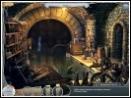 скачать игру Легенды 3. В погоне за призраком бесплатно (скриншот 0)