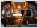 скачать игру Легенды 3. В погоне за призраком бесплатно (скриншот 1)