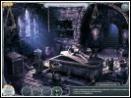 скачать игру Легенды 3. В погоне за призраком бесплатно (скриншот 2)