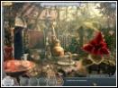 скачать игру Легенды 3. В погоне за призраком бесплатно (скриншот 3)