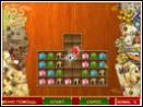 скачать игру Лучший Подарок бесплатно (скриншот 2)