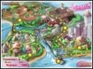 скачать игру Любимый ресторанчик бесплатно (скриншот 0)