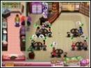 скачать игру Любимый ресторанчик бесплатно (скриншот 1)