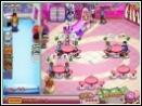 скачать игру Любимый ресторанчик бесплатно (скриншот 2)