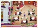 скачать игру Любимый ресторанчик бесплатно (скриншот 3)