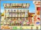 скачать игру Маджонг Матч бесплатно (скриншот 2)