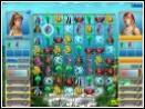 скачать игру Магазин тропических рыбок бесплатно (скриншот 0)