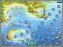 скачать игру Магазин тропических рыбок бесплатно (скриншот 1)