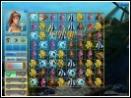 скачать игру Магазин тропических рыбок бесплатно (скриншот 2)