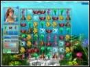 скачать игру Магазин тропических рыбок бесплатно (скриншот 3)