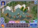 скачать игру Магазинчик за углом бесплатно (скриншот 0)