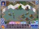 скачать игру Магазинчик за углом бесплатно (скриншот 1)