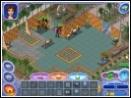 скачать игру Магазинчик за углом бесплатно (скриншот 2)