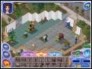 скачать игру Магазинчик за углом бесплатно (скриншот 3)