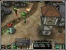 скачать игру Master Of Defense бесплатно (скриншот 0)
