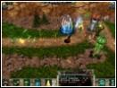 скачать игру Master Of Defense бесплатно (скриншот 1)