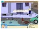 скачать игру Масяня под желтым прессом бесплатно (скриншот 1)