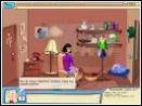 скачать игру Масяня под желтым прессом бесплатно (скриншот 3)