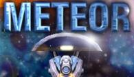 скачать Метеор бесплатно (средняя))