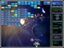 скачать игру Метеор бесплатно (скриншот 0)