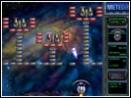 скачать игру Метеор бесплатно (скриншот 1)